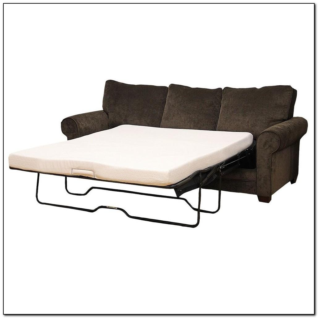 Queen Sofa Bed Mattress