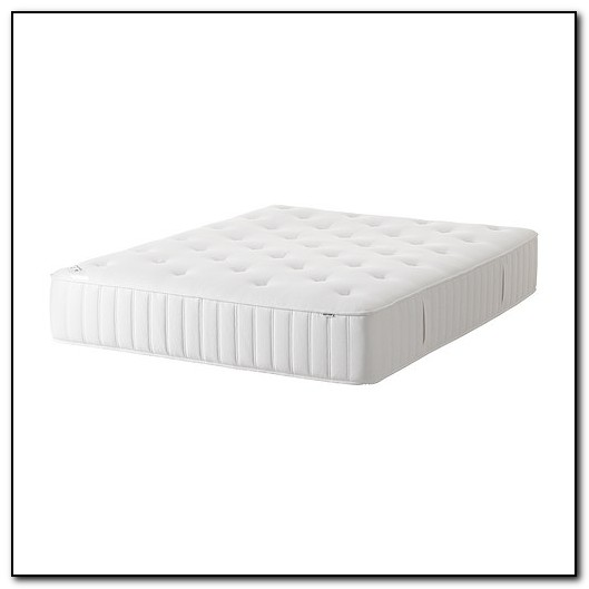 Select Comfort Bed Instruction Manual