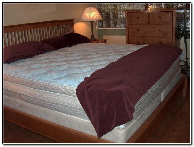 Select Comfort Bed Warranty