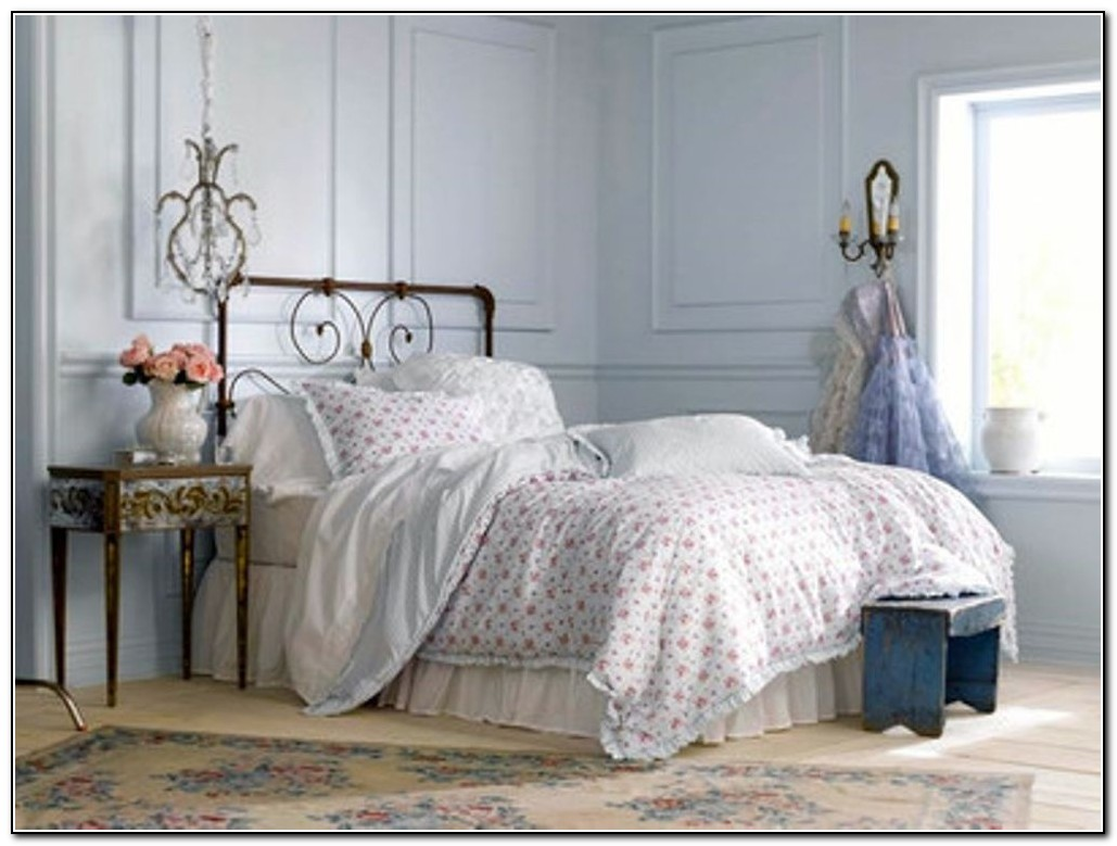 simply shabby chic bedding ebay beds home design ideas qvp2jwlprg9120. Black Bedroom Furniture Sets. Home Design Ideas