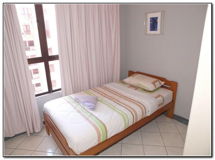 Single Bed Size Malaysia