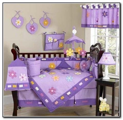 Toddler Bed Sets Girl