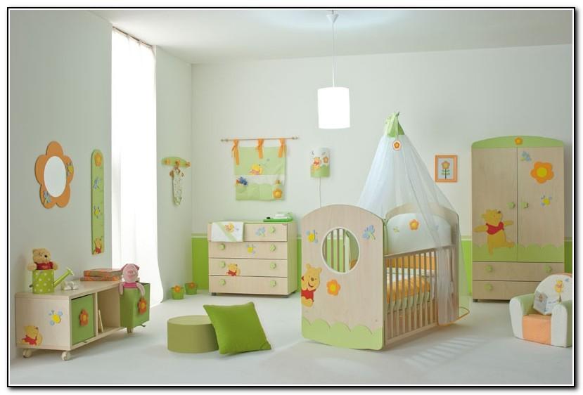Toddler Bed Sets Kids Furniture
