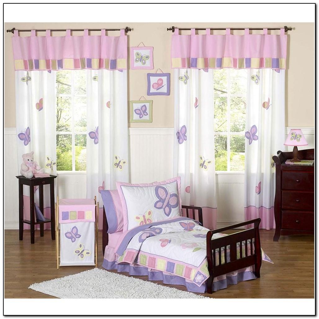 Toddler Bed Sets Target