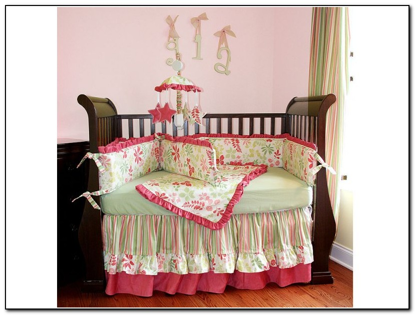 Toddler Bedding Sets For Girls Cheap Beds Home Design