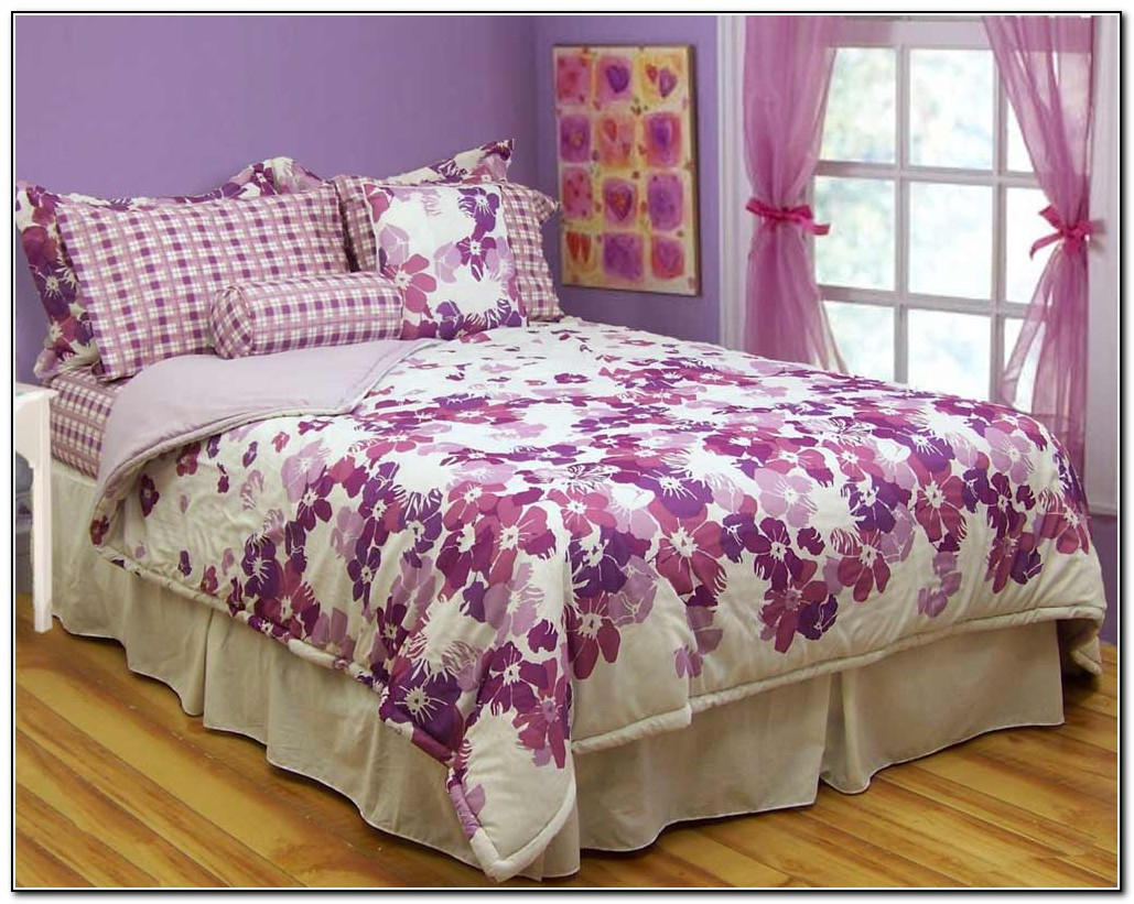 Toddler Bedding Sets For Girls Target Beds Home Design Ideas Z5nkrlrp869804