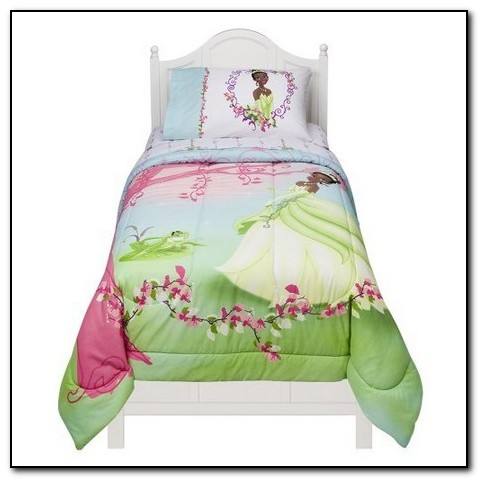 Twin Bed In A Bag Sets Target
