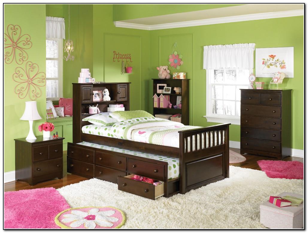 Under Bed Storage Drawers Target
