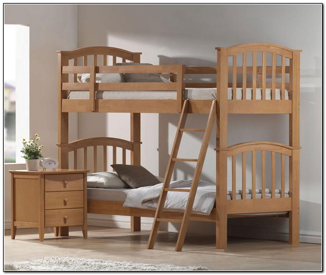 Bunk beds cheap uk beds home design ideas a8d7xleqog11389 for Cheap bunk beds uk