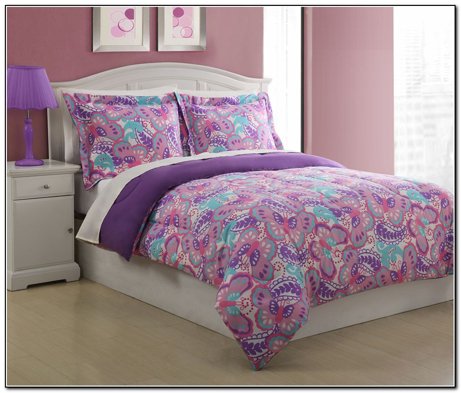 furniture sets bedroom butterfly bedding sets beds home design ideas 11627