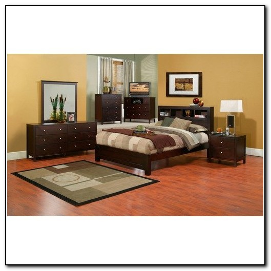 California King Bed Sets Walmart