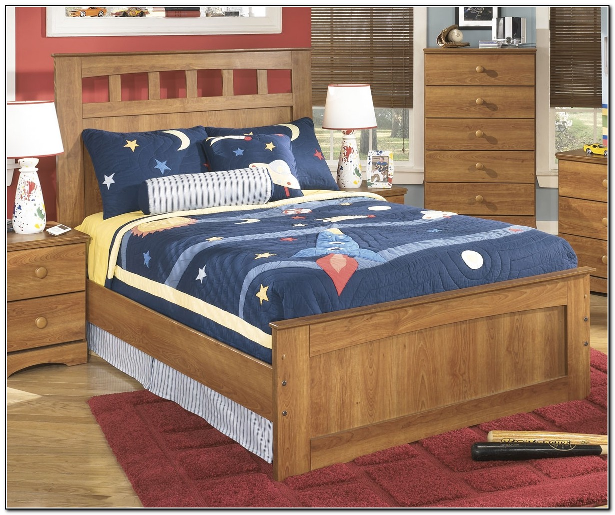 Car Beds For Boys Full Size Download Page Home Design