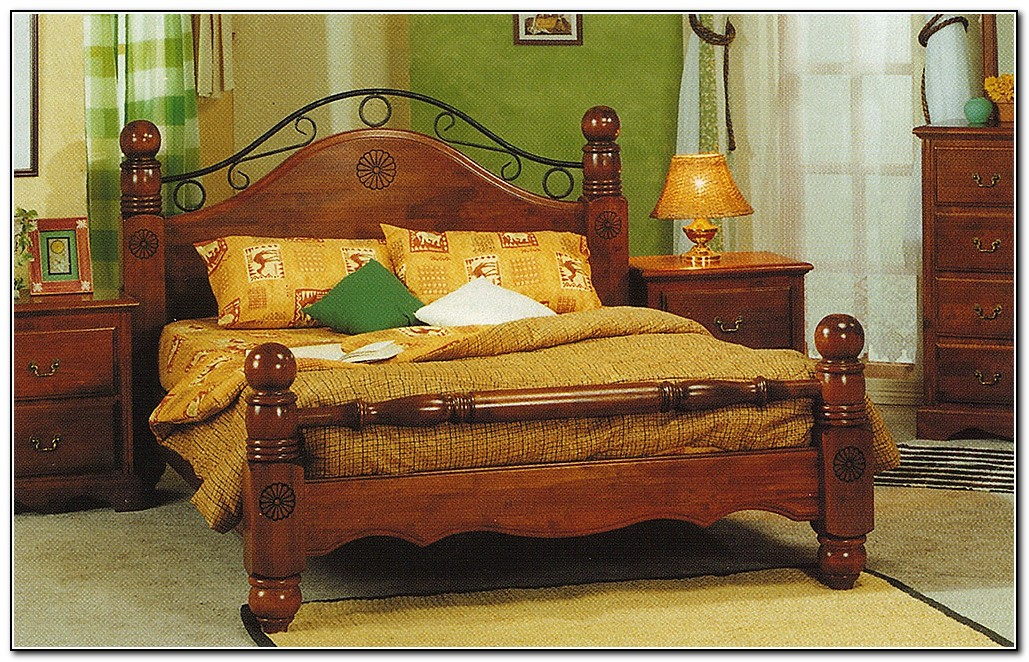 Cheap king size bed frames uk download page home design for Cheap king size bed