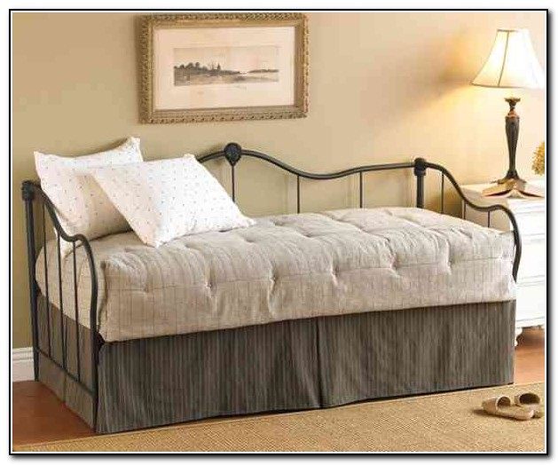 full size bed frames at big lots beds home design ideas ymng8ogdro11112. Black Bedroom Furniture Sets. Home Design Ideas