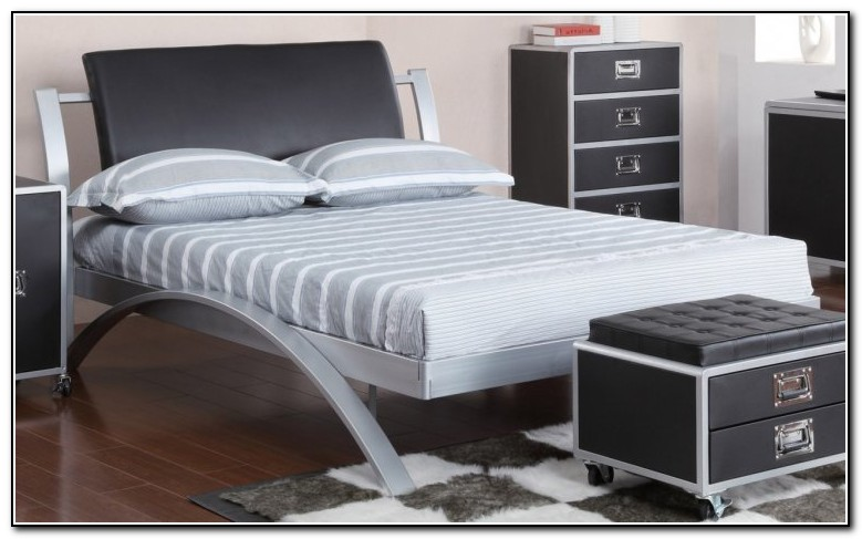 full size bed frames for kids beds home design ideas ojn3am8qxw11116. Black Bedroom Furniture Sets. Home Design Ideas