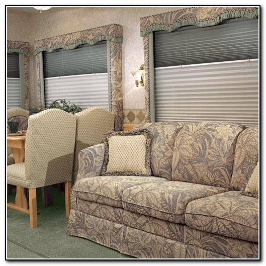 Hide A Bed Couch Costco Beds Home Design Ideas