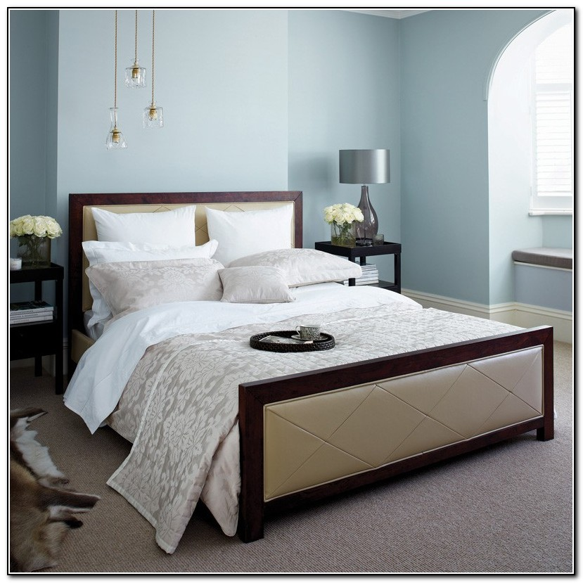 Hotel Bedding Collection Sets Clearance Beds Home Design Ideas God6xepp4l11522