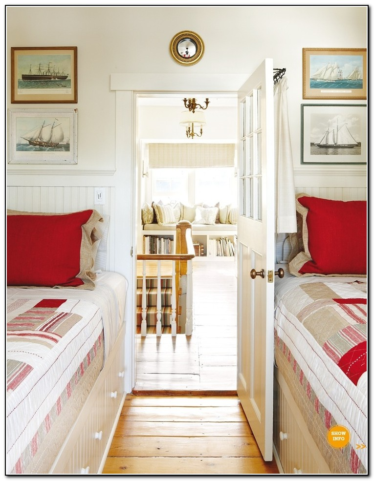 Kids beds for small spaces beds home design ideas for Beds for small spaces