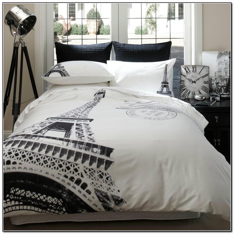 King Size Bedspreads Beds Home Design Ideas