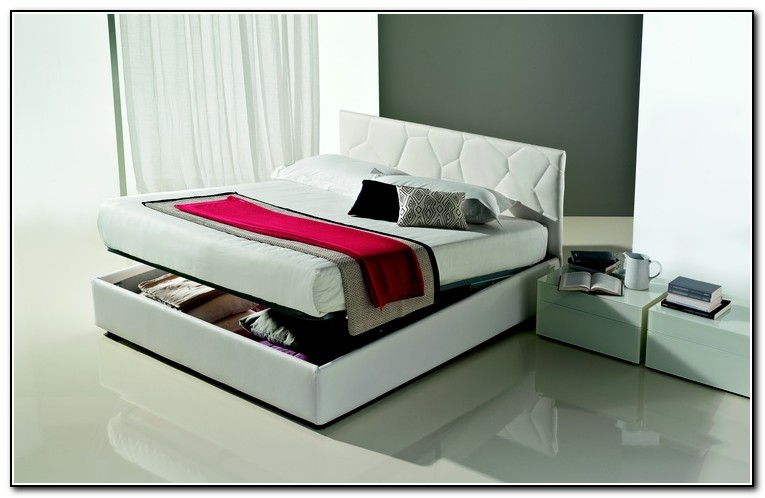 Lift storage bed toronto beds home design ideas for Design consulting toronto