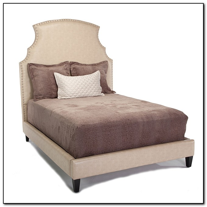Queen Size Bed Designs