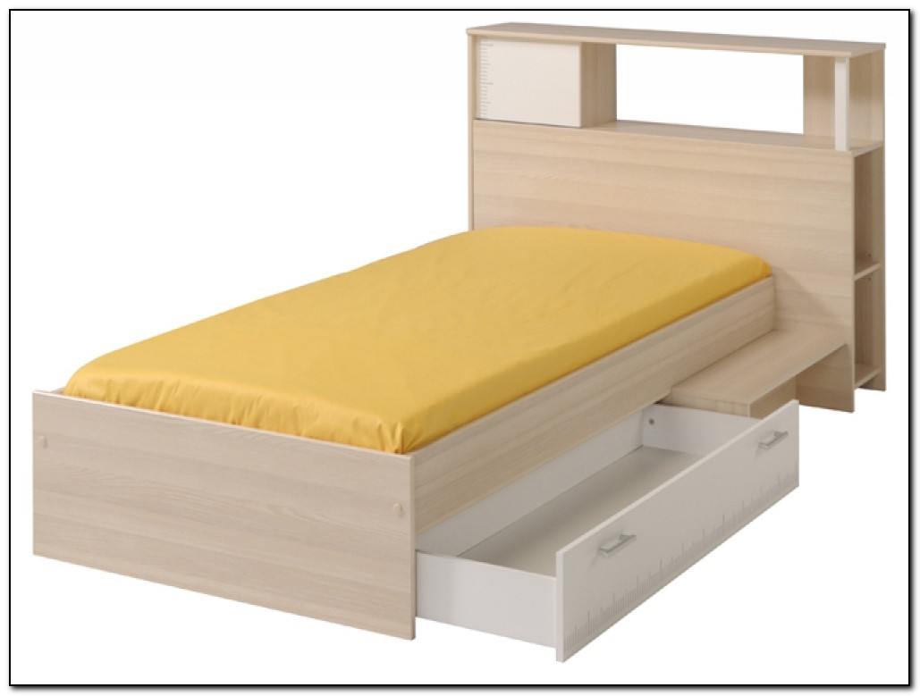 Single bed frame with storage beds home design ideas yaqo55xnoj11902 Home furniture single bed