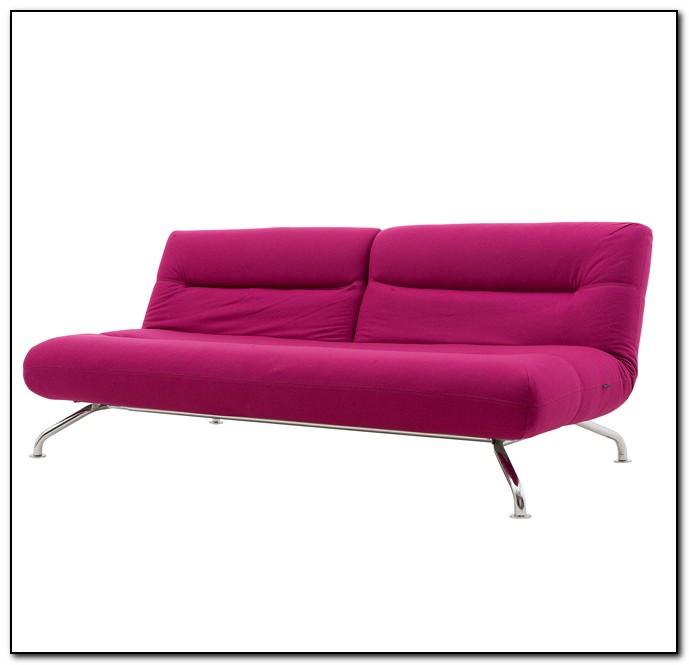 Small Sofa Bedroom Beds Home Design Ideas Ewp8zzodyx11918