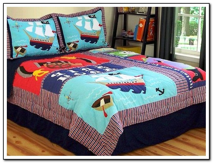 Disney Queen Size Bedding - Beds : Home Design Ideas # ...