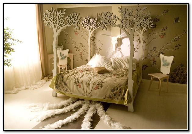 Unique toddler beds uk beds home design ideas for Unusual home decor uk