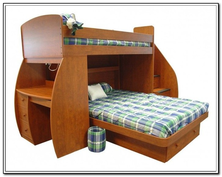 Cheap kids beds nz beds home design ideas kwnmqz9nvy12438 for Cheap designer furniture nz