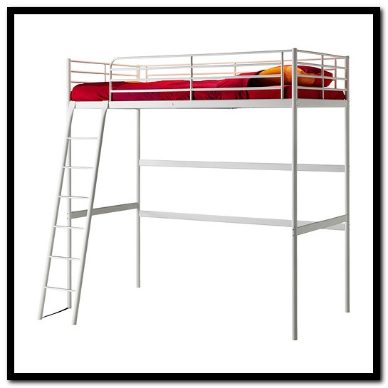 Childrens Loft Beds Ikea