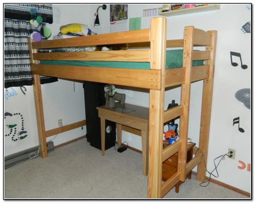 Loft bunk beds australia beds home design ideas for Loft home designs australia