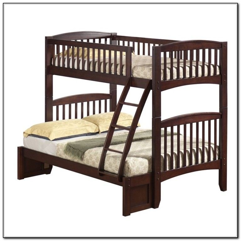 Twin Bunk Bed Mattress Size Download Page Home Design